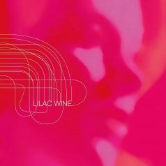 Helen Merrill (Хелен Мирелли): Lilac Wine
