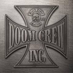 Black Label Society (Блэк Лейбл Сосаети): Doom Crew Inc.