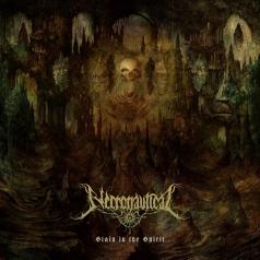Necronautical (Некронаутикал): Slain In The Spirit