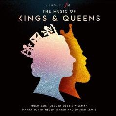 Debbie Wiseman: The Music Of Kings & Queens