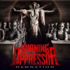 Burning the Oppressor: Damnation