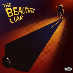 X Ambassadors (Икс Амбассадорс): The Beautiful Liar