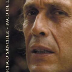 Paco De Lucia (Пако де Лусия): Francisco Sanchez