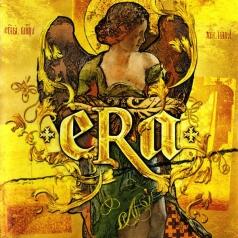 Era (Эра): Video Collection