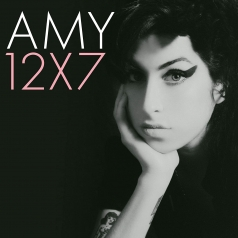 Amy Winehouse (Эми Уайнхаус): 12x7: The Singles Collection