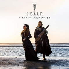 SKÁLD: Vikings Memories