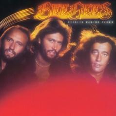 Bee Gees (Барри Гибб): Spirits Having Flown