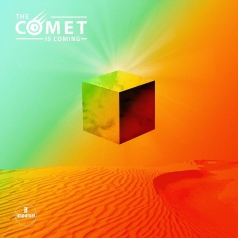 The Comet Is Coming: The Afterlife