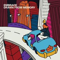 Embrace (Эмбрейс): Drawn From Memory