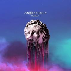 OneRepublic (Он Репаблик): Human