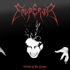 Emperor (Емперор): Wrath Of The Tyrant