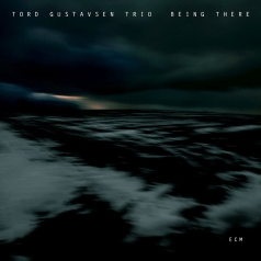 Tord Gustavsen: Being There