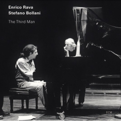 Rava Bollani: The Third Man