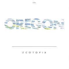 Oregon: Ecotopia
