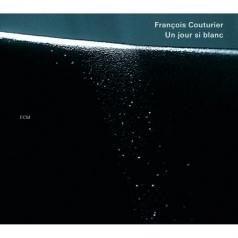 Francois Couturier ( Франсуа Кутюрье): Un Jour Si Blanc