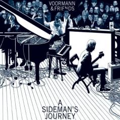 Voormann & Friends: A Sideman'S Journey