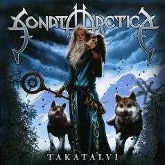 Sonata Arctica (Соната Арктика): Takatavi