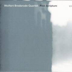 Wolfert Brederode: Post Scriptum