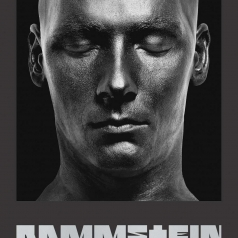 Rammstein (Рамштайн): Videos 1995-2012