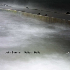 John Surman (Джон Сурман): Saltash Bells