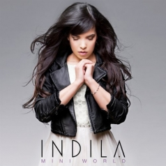 Indila: Mini World