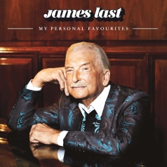 James Last (Джеймс Ласт): My Personal Favourites