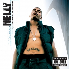 Nelly (Нелли): Country Grammar