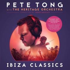 Pete Tong: Ibiza Classics