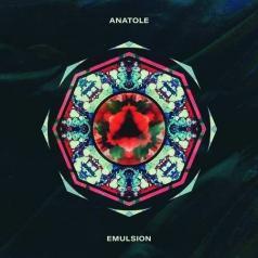 Anatole (Анатоль): Emulsion