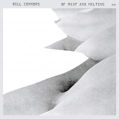 Bill Connors (Билл Коннорс): Of Mist & Melting