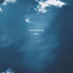 David Darling (Дэвид Дарлинг): Cello