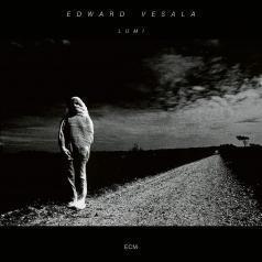 Edward Vesala (Едвард Весала): Lumi