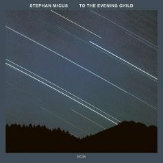 Stefan Micus: To The Evening Child