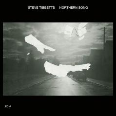 Steve Tibbetts: Northern Song