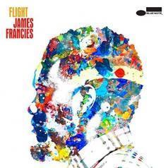 Francies James (Джемс Франциз): Flight