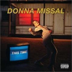 Missal Donna (Миссал Донна): This Time