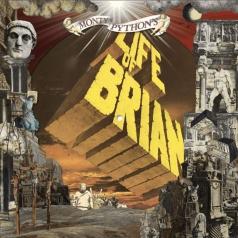 Monty Python (Монти Пайтон): Monty Python'S Life Of Brian