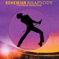 Queen (Квин): Bohemian Rhapsody (RSD2019)