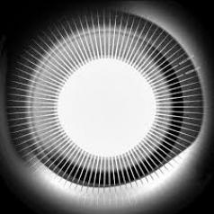 Disclosure (Дисцлосуре): Moonlight