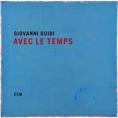 Giovanni Guidi (Джованни Гуиди): Avec Le Temps