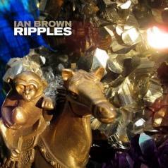 Ian Brown (Ян Браун): Ripples
