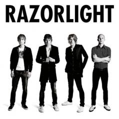 Razorlight (Разорлайт): Razorlight