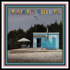 Kaiser Chiefs (Кайзер Чифс): Duck