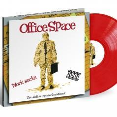 Office Space (RSD2019)