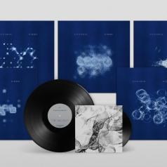 Olafur Arnalds (Олафур Арнальдс): re:member + string quartets (RSD2019)