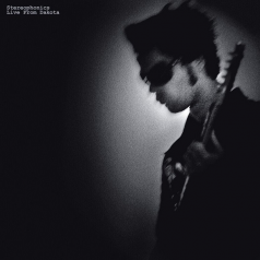 Stereophonics (Стереофоникс): Live From Dakota (RSD2019)