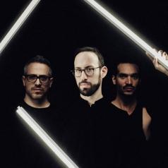 Yaron Herman Trio: Songs Of The Degrees
