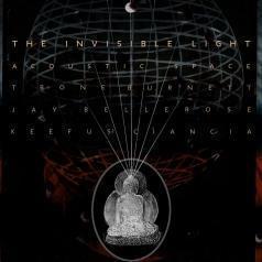 T Bone Burnett: The Invisible Light: Acoustic Space