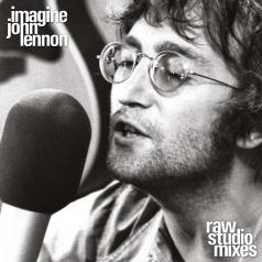 John Lennon (Джон Леннон): Imagine (RSD2019)