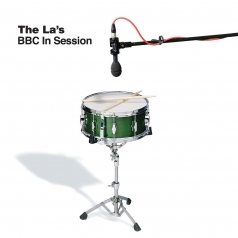 The La's: BBC In Session